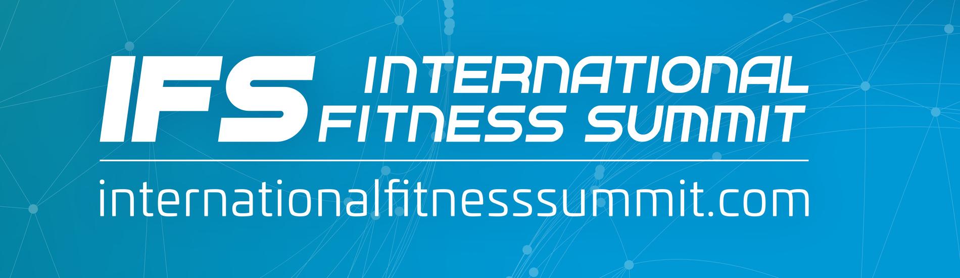 International Fitness Summit