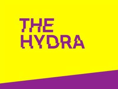 The Hydra: Jeff Mills, Ben Klock, Helena Hauff & More