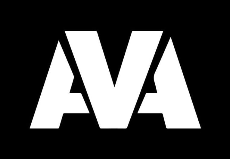 AVA London - Conference