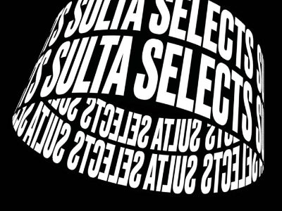 Sulta Selects
