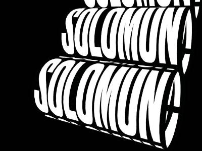 Unleash Presents Solomun