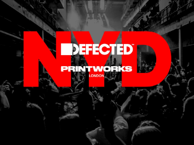 Defected NYD