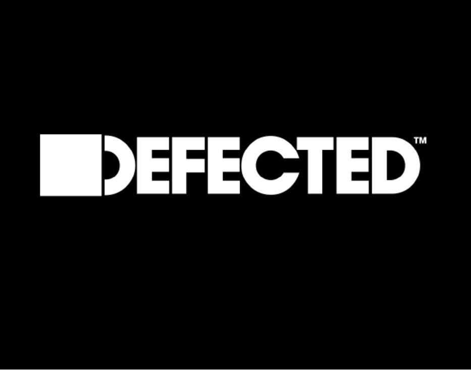 Defected NYE