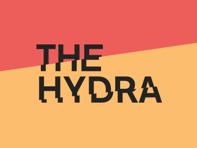 The Hydra - Jon Hopkins Curates: