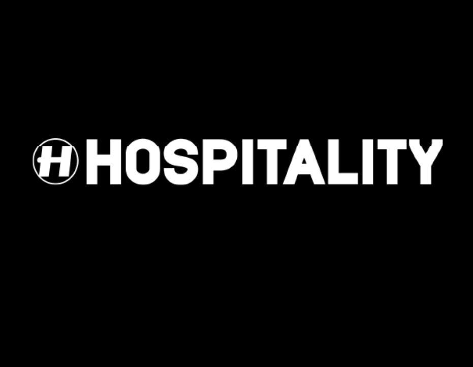 Hospitality NYE