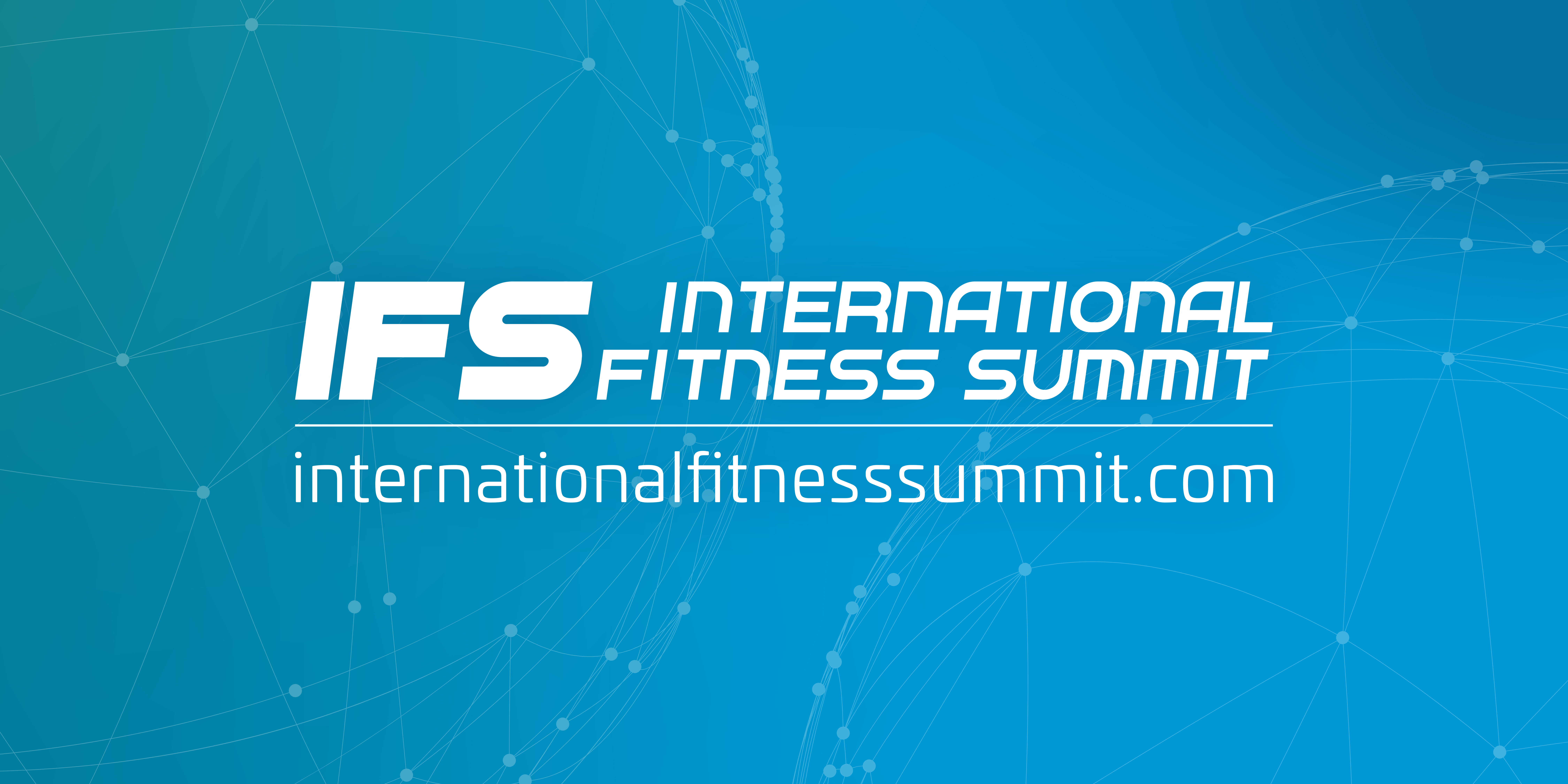International Fitness Summit