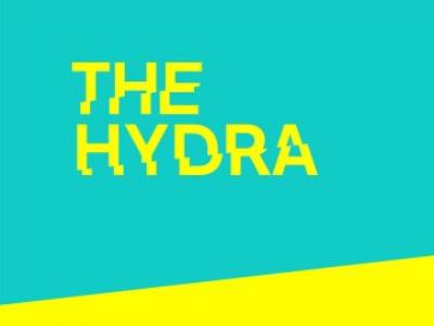 The Hydra: Larry Heard, Theo Parrish, Carl Craig, Moodymann, DāM-Funk & More
