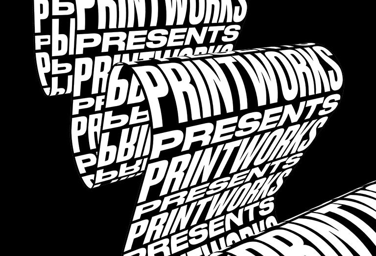 Printworks Presents - Maribou State (DJ)