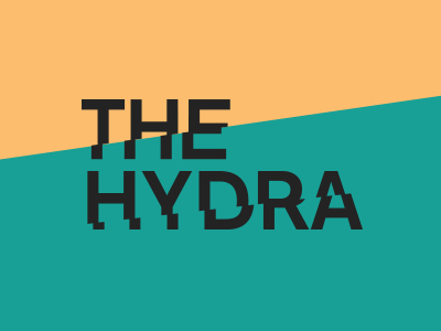 The Hydra Presents Outlier