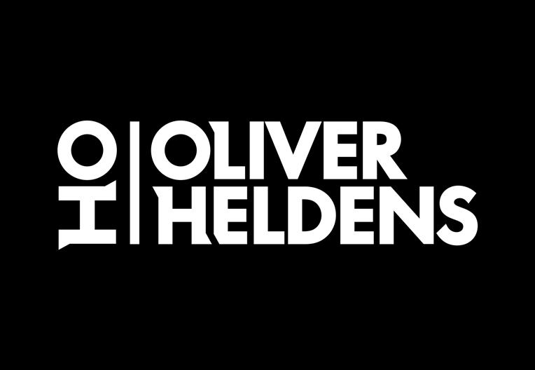 Oliver Heldens